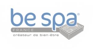 LC Paysage Vente De Spa Quimper Logo 01 46