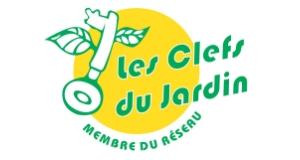 LC Paysage Vente De Spa Quimper Logo 02 44