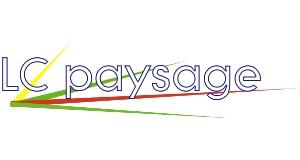 LC Paysage Vente De Spa Quimper Logo 03 40