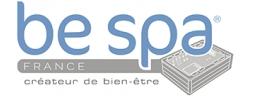 LC Paysage Vente De Spa Quimper Logo01 67